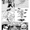 Naked Man Comics #1 Page 04