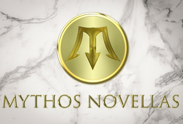 Mythos Novellas Box
